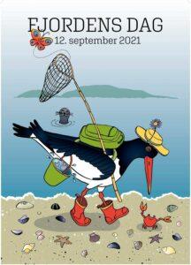 plakat-fra-fjordens-dag-2021